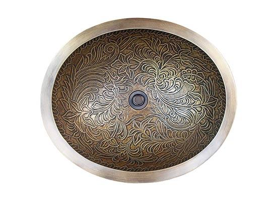 B016-Linkasink-oval-botanical-bronze-sink.jpg