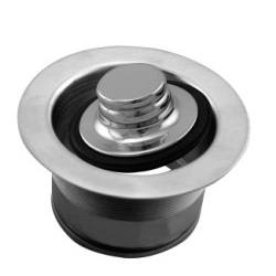 Kitchen Drains - Disposer Flanges - 3.5""
