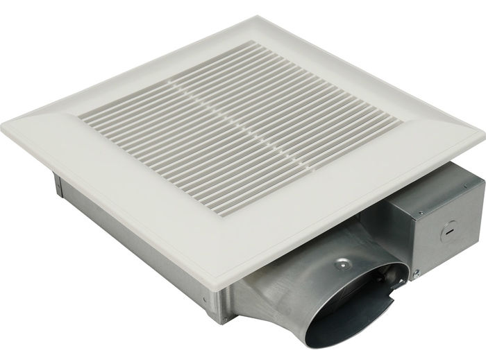 Panasonic Fans Accessories REPLACEMENT PARTS Air Diffuser Grill - Panasonic whisperlite bathroom fan