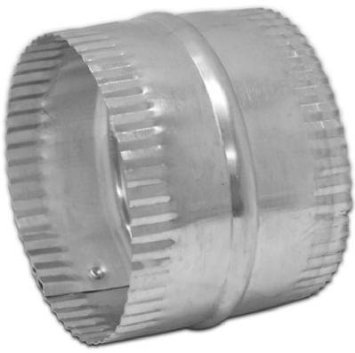"Lambro Industires - 246 - 6"" Connector"