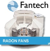 Fantech Fantech Fans Fan Tech Fantech Bathroom Fans