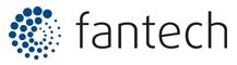 Fantech Exhaust Fans