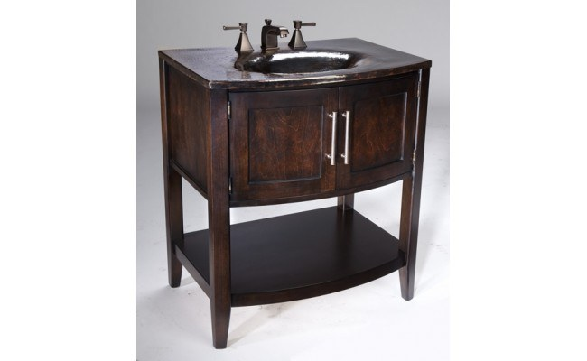 Thompson Traders Bathroom Furniture & Sink Vanities