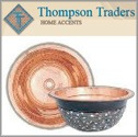 Thompson Traders