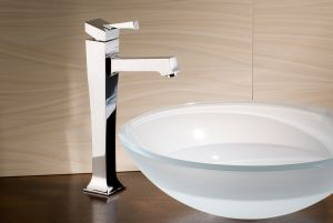 Aquabrass Bathroom Faucets - Classic