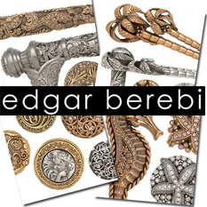 Edgar Berebi Hardware Collections