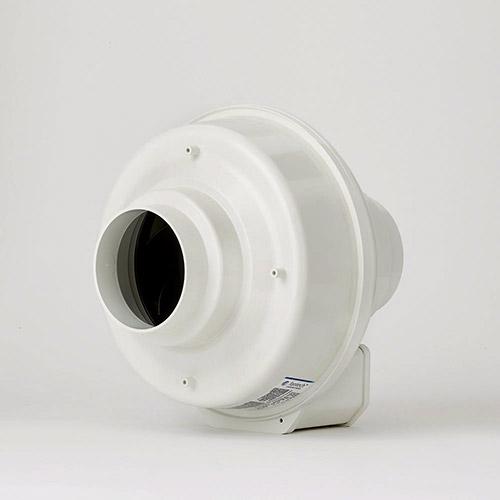 Fantech Bathroom Fan Pb110 Vent Only Single Grille 110 Cfm 4 Inch Duct Fantech Pb110