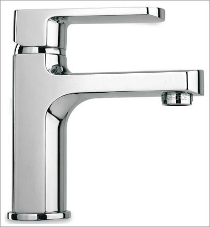 [Plumbing] Kitchen Faucets have gotten cheap Home Improvement dslreports.com Forums Tech Special Interest Home Improvement