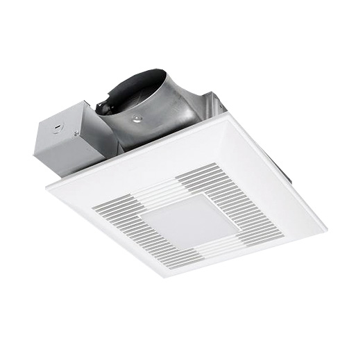 Panasonic Fans - Whisper Value DC & WhisperValue-Lite DC