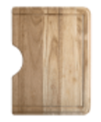 Solera Sinks - Accessories - Cutting Board