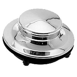 Westbrass Kitchen Drains - D210 - D211 Waste King Disposal Flange & Topper