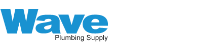 Wave Plumbing Supply logo
